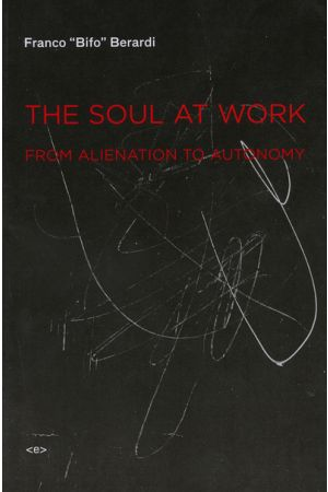 The Soul At Work
