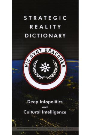 Strategic Reality Dictionary
