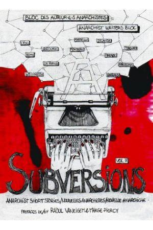 Subversions II