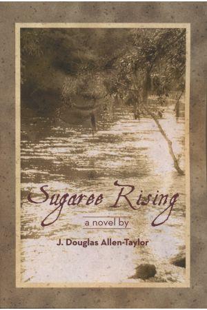 Sugaree Rising