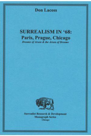 Surrealism in '68