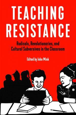 Teaching Resistance
