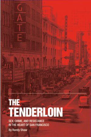 The Tenderloin