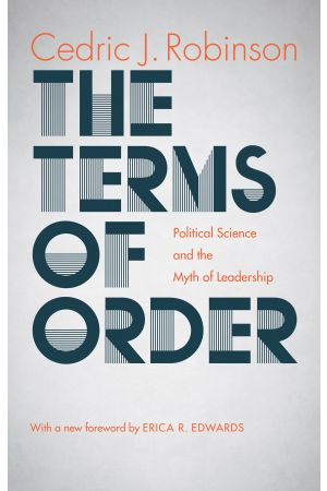 Terms of Order