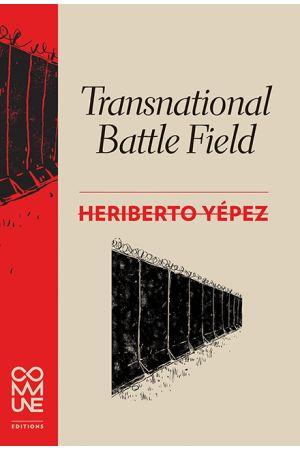 Transnational Battle Field