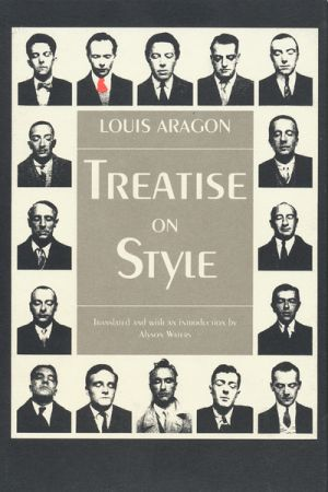 Treatise on Style