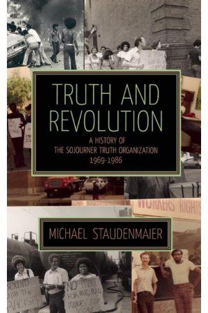 Truth and Revolution e-book