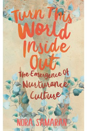 Turn This World Inside Out e-book