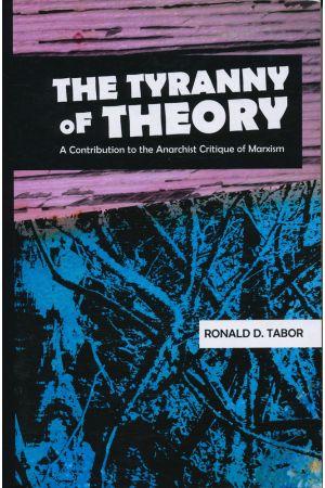 The Tyranny of Theory
