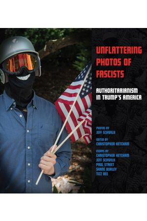 Unflattering Photos of Fascists e-book