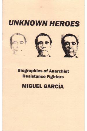 Unknown Heroes