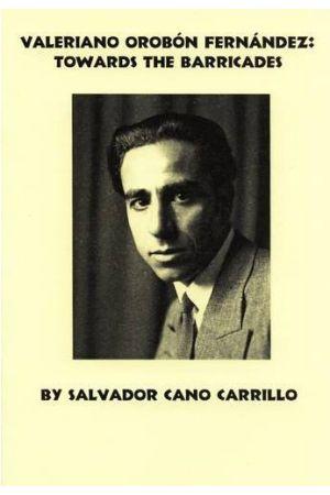 Valeriano Orobon Fernandez