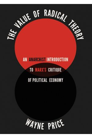 The Value of Radical Theory e-book