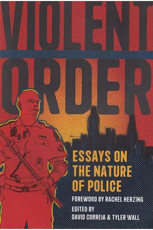 Violent Order