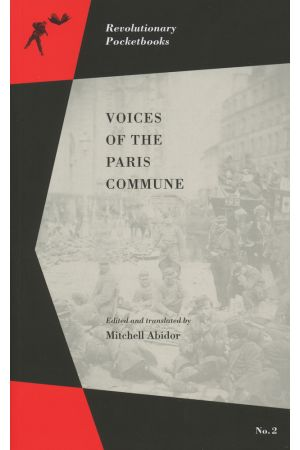 Voices of the Paris Commune