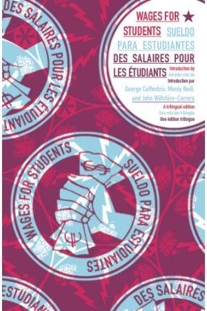 Wages for Students | Sueldo para Estudiantes | Des salaires pour les étudiants