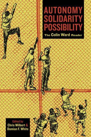 Autonomy, Solidarity, Possibility