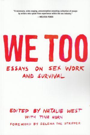 We Too