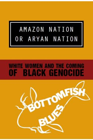 Amazon Nation or Aryan Nation