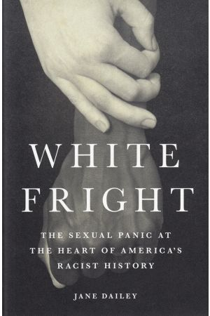 White Fright